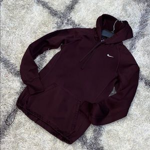 Nike Hooded pullover